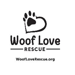 Woof Love Animal Rescue, Inc