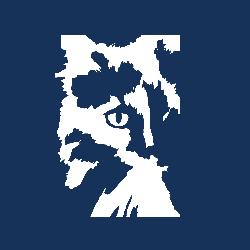 Advocates 4 Animals Feline Rescue and Rehabilitation Inc