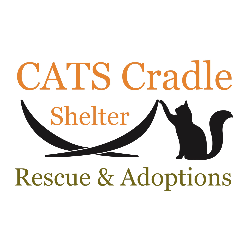 CATS Cradle Shelter, Inc.