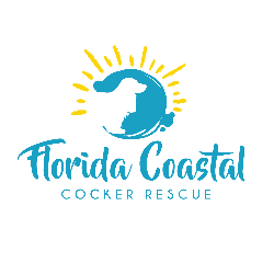 Florida Coastal Cocker Rescue