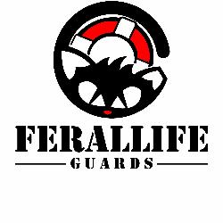 Ferallife Guards