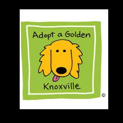 Adopt a Golden Knoxville