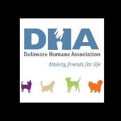 Delaware Humane Association