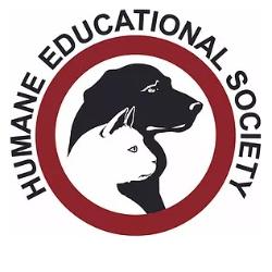 Humane Educational Society