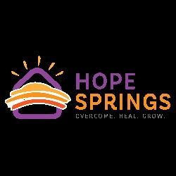 Northern Nevada HOPES