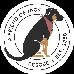 A Friend of Jack Rescue