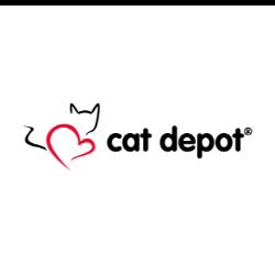 Cat Depot