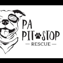 PA PitStop