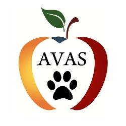 Apple Valley Community Resource Foundation