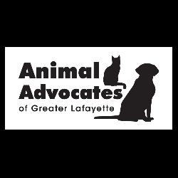 Animal Advocates of Greater Lafayette, Inc.