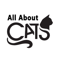 All About Cats, Inc.