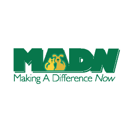 Making A Difference Now (MADN)