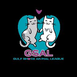 Gulf Shore Animal League