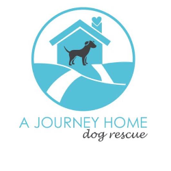 A Journey Home Dog Rescue