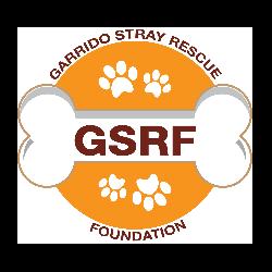 Garrido Stray Rescue Foundation
