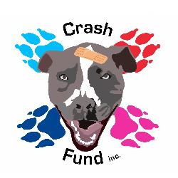 Crash Fund, Inc