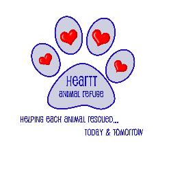 The Heartt Animal Refuge