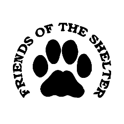 Friends of the Shelter Inc