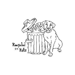 Recycled Rotts Inc
