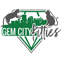 Gem City Kitties