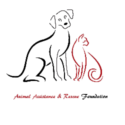 Animal Assistance and Rescue Foundation