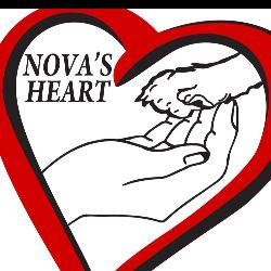 Nova's Heart