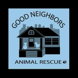 Good Neighbors Animal Rescue