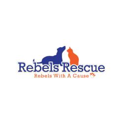 Rebels Rescue