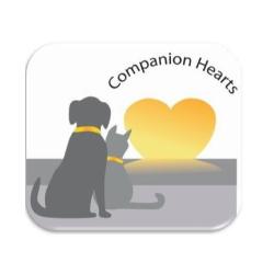 Companion Hearts Transport & Rescue