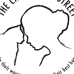 Logo for The Cats At Longstreet