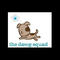 Dawg Squad