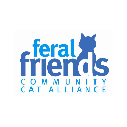 Feral Friends Community Cat Alliance