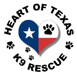 Animal Friends dba Heart of Texas SPCA