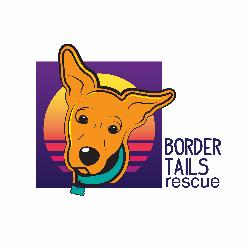 Border Tails Rescue