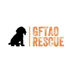 Guardians for the Animals of Ohio Rescue