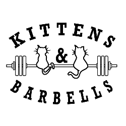 Kittens and Barbells Rescue Inc.