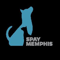 Animal Protection Association