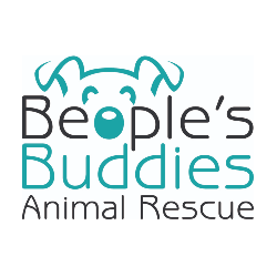 Beople's Buddies Animal Rescue
