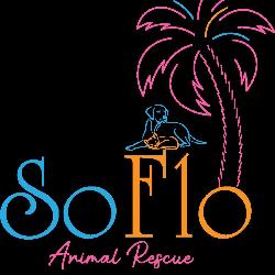 Soflo Animal Rescue Corporation