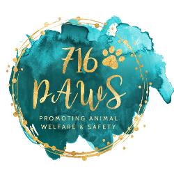 716 Promoting Animal Welfare & Safety
