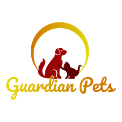 Guardian Project Incorporated