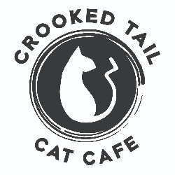 Crooked Tail Cat Rescue