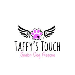 Taffy's Touch Senior Dog Rescue