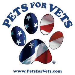 Pets for Vets - Las Vegas