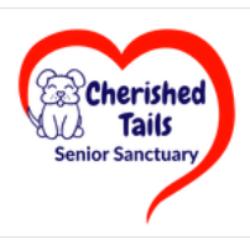 Cherished Tails Senior Sanctuary