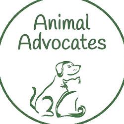 Animal Advocates, Inc