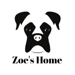 Zoe's Home