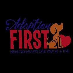 Adoption First Animal Rescue