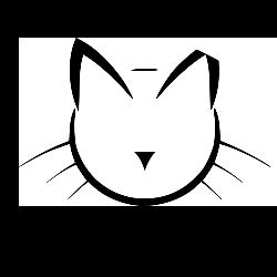 Johnson County Community Cats Inc