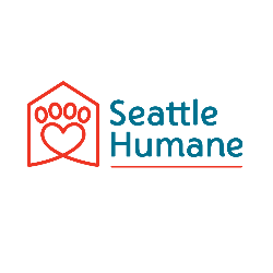 The Humane Society for Seattle/King County